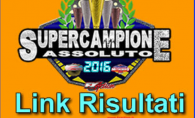 Supercampione2016 fill 200x141